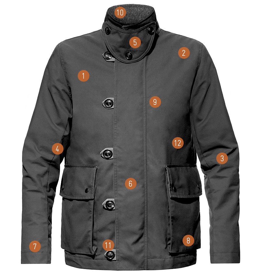 ashley-watson_works_eversholt-jacket-2.png