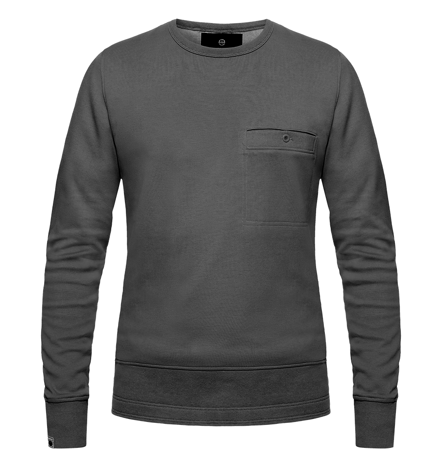 ashley-watson_works_cardington-sweatshirt-1.png