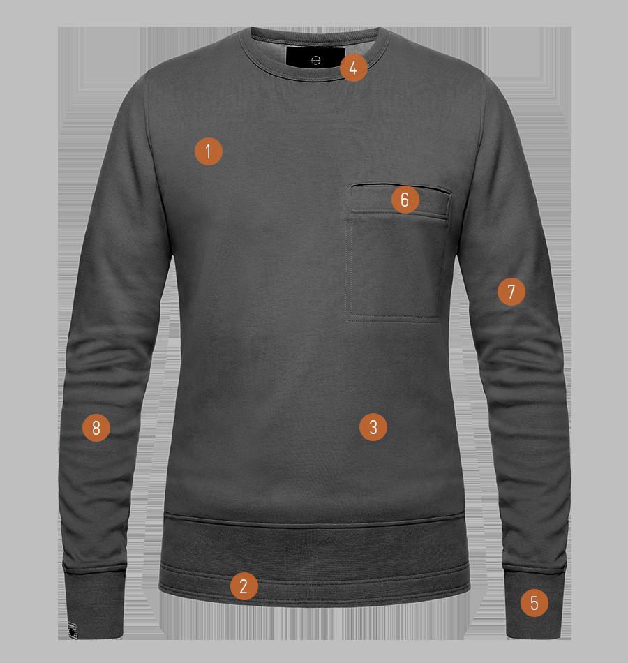 ashley-watson_works_cardington-sweatshirt-2.png