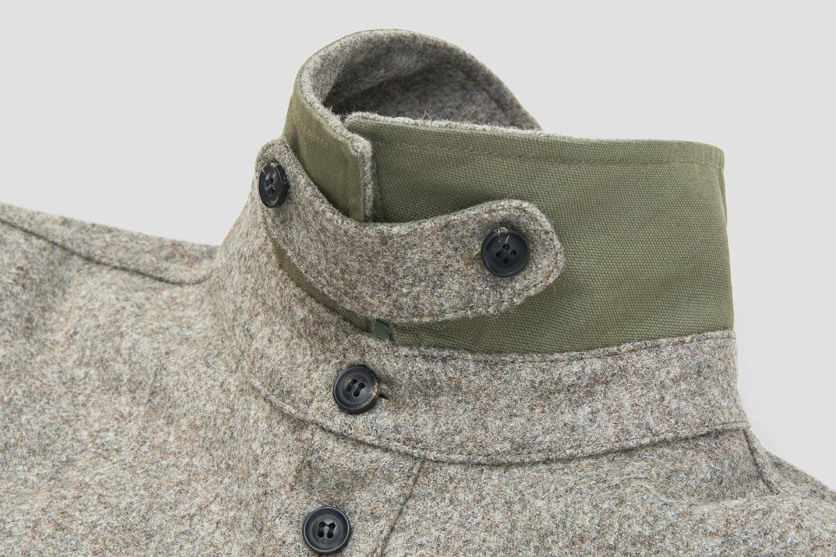 ashley-watson_product_hockliffe-overshirt_stone_detail_neck-baffle.jpg