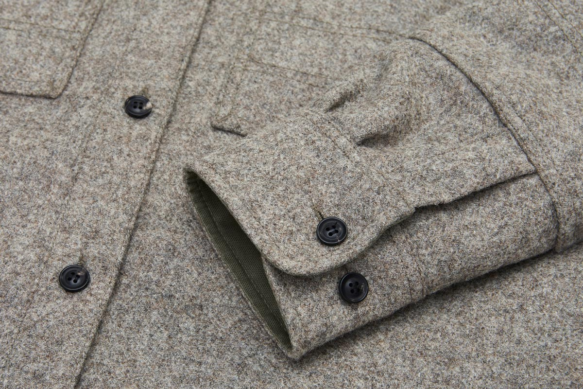 ashley-watson_product_hockliffe-overshirt_stone_detail_adjustable-cuff.jpg