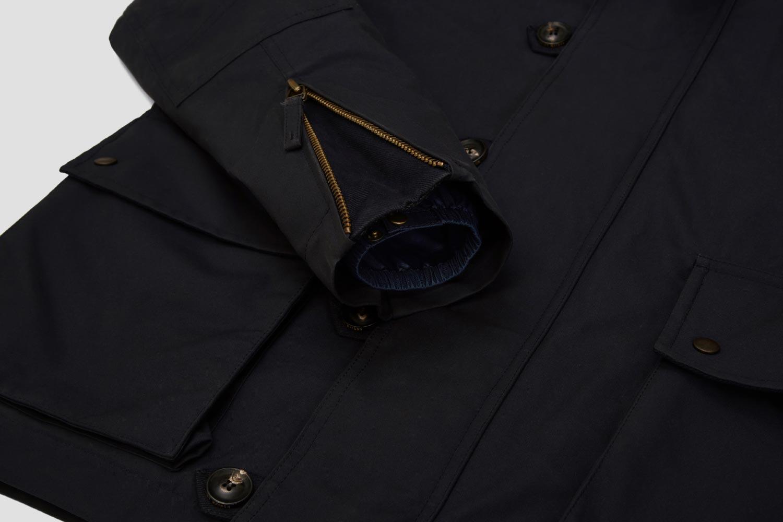 ashley-watson_eversholt_jacket_navy_cuff.jpg