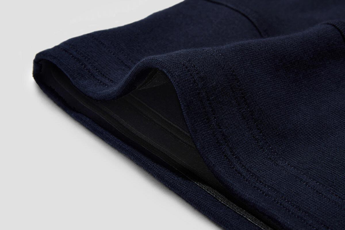 ashley-watson_cardington-sweatshirt_navy_grip-tape.jpg