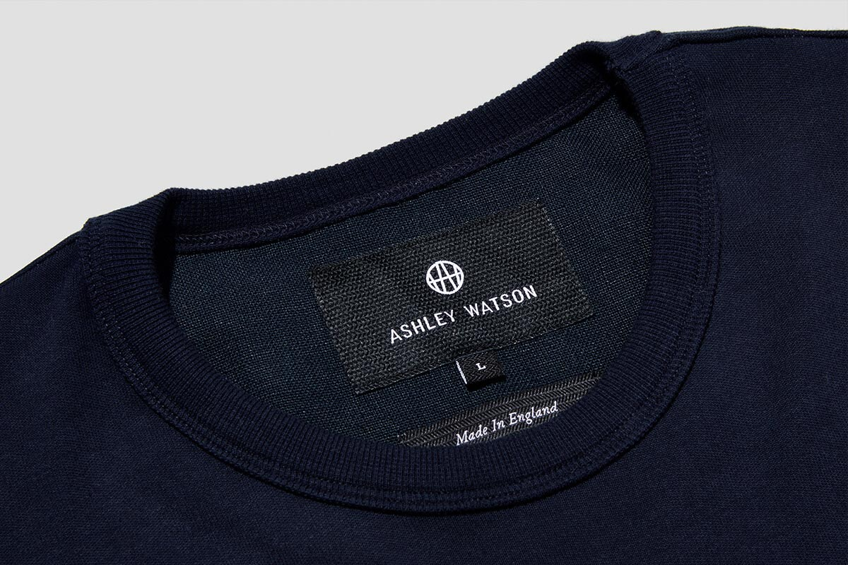 ashley-watson_cardington-sweatshirt_navy_collar.jpg