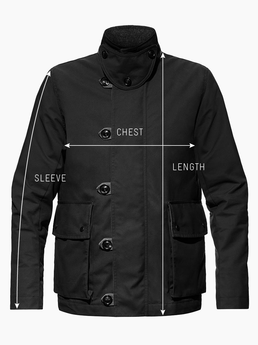 ashley-watson_sizing_eversholt-jacket.jpg