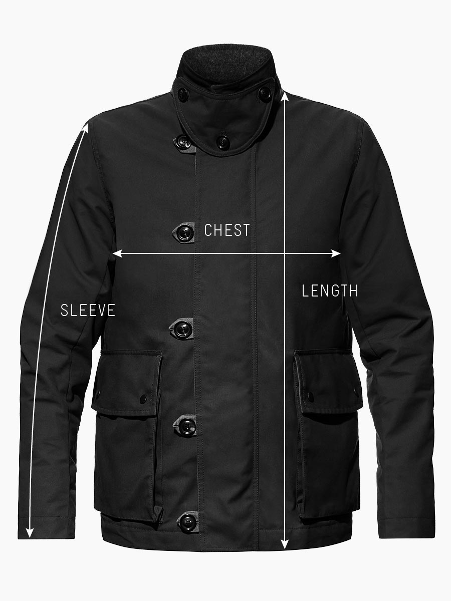 ashley-watson_sizing_eversholt-jacket.jpg