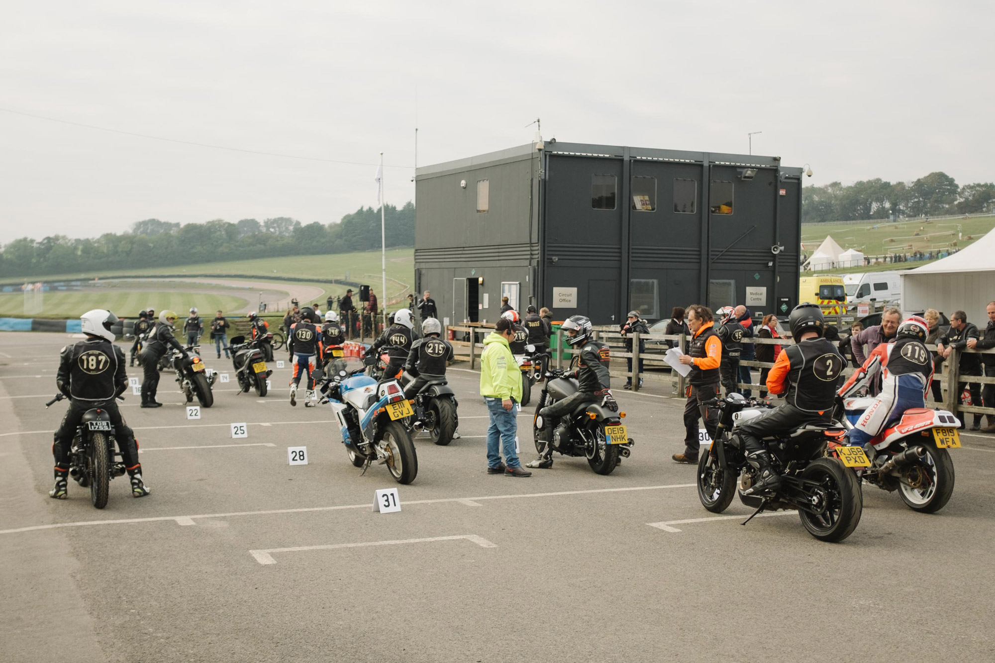 ashley-watson_bike-shed-festival-2.jpg
