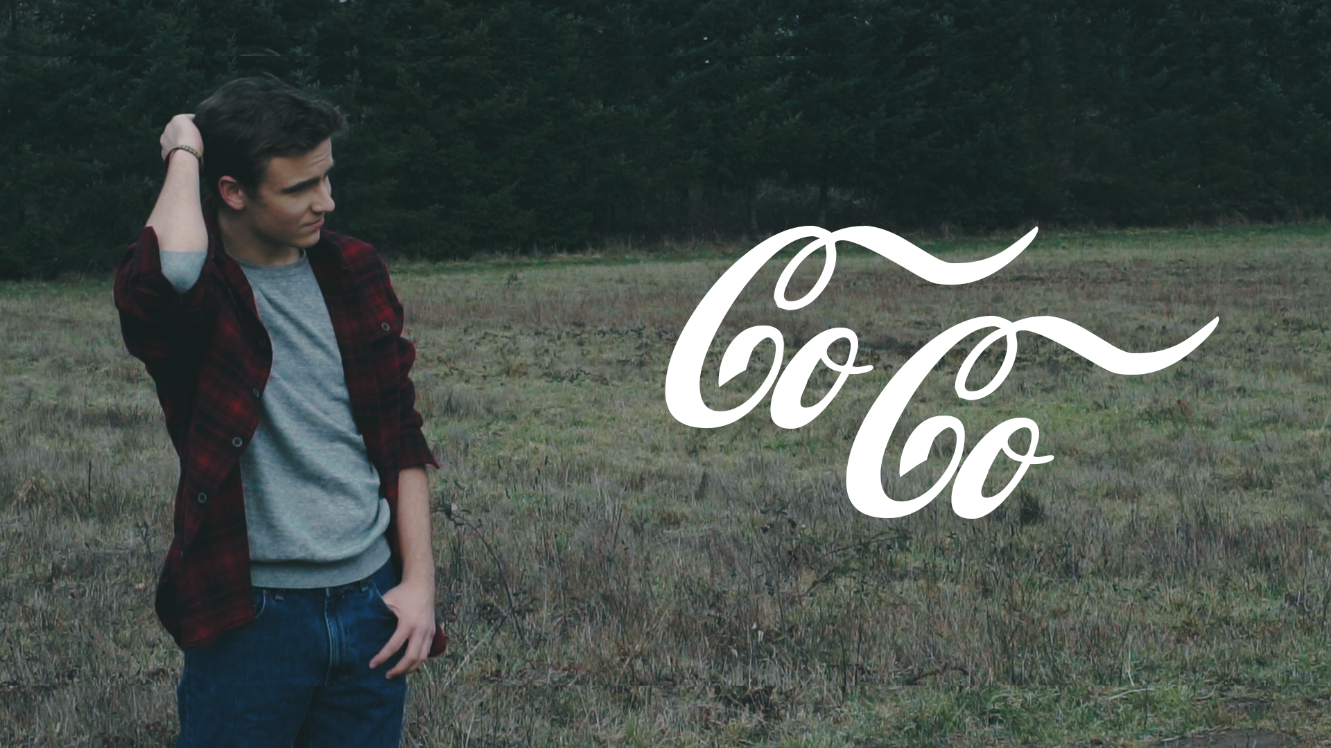 Co cO A COCA COLA FILM PARODY