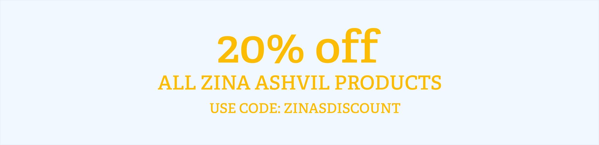 Discount-Promo---Short-Banner.jpg