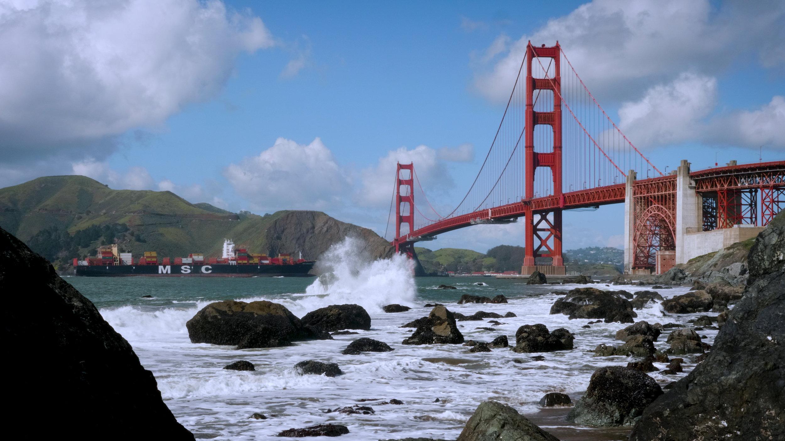 Golden Gate Still.jpg