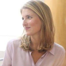 Marina Larroude