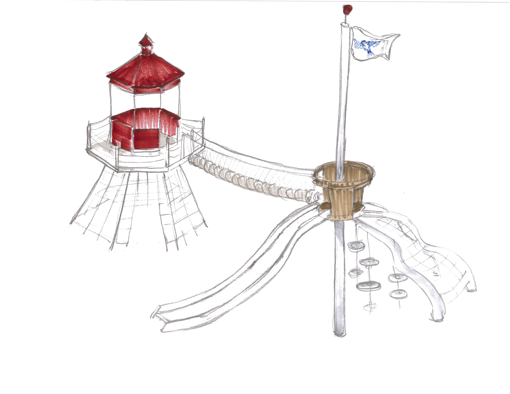 lighthouse and lookout (1).png