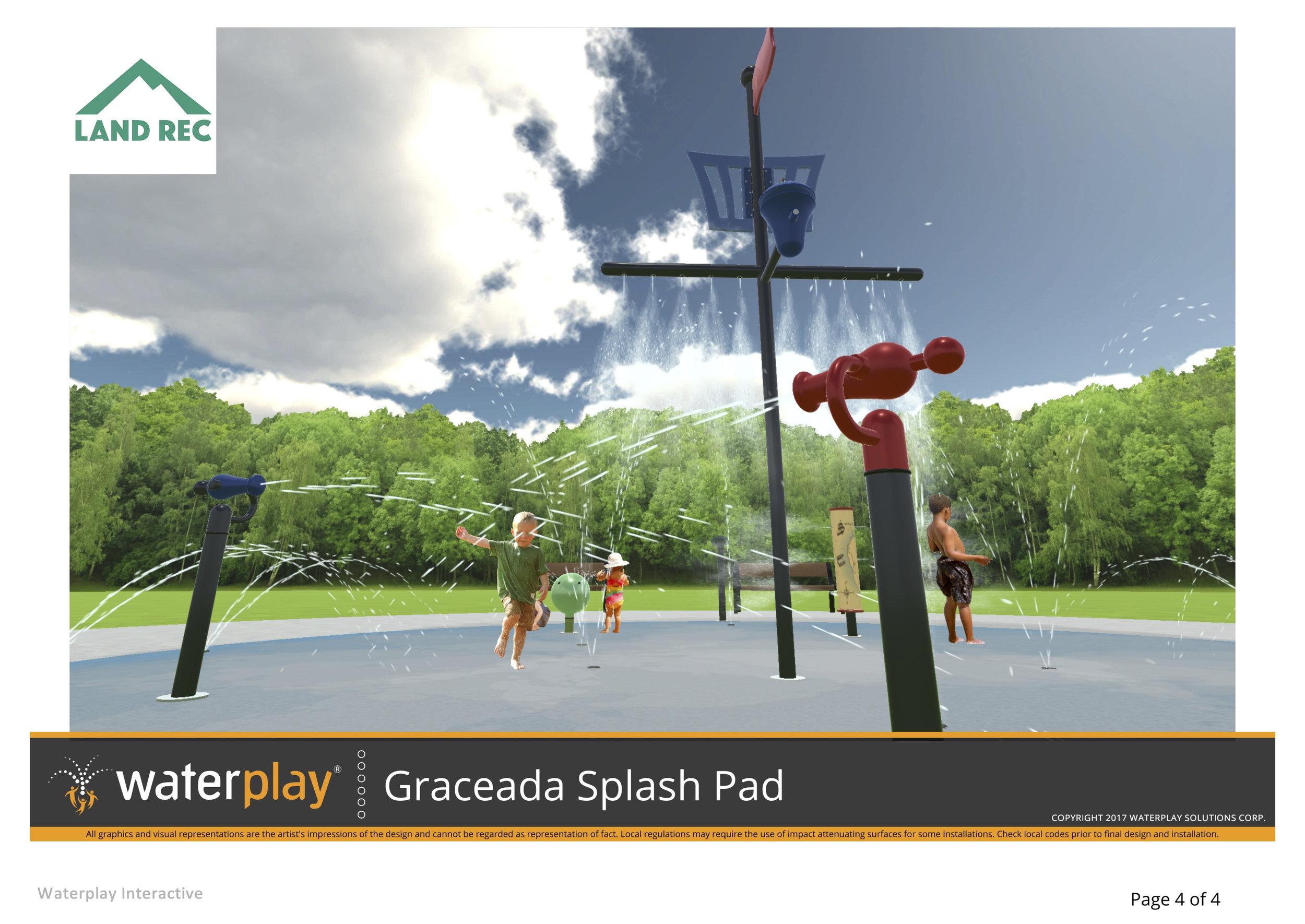 Graceada Splash Pad Opt3-final.jpg