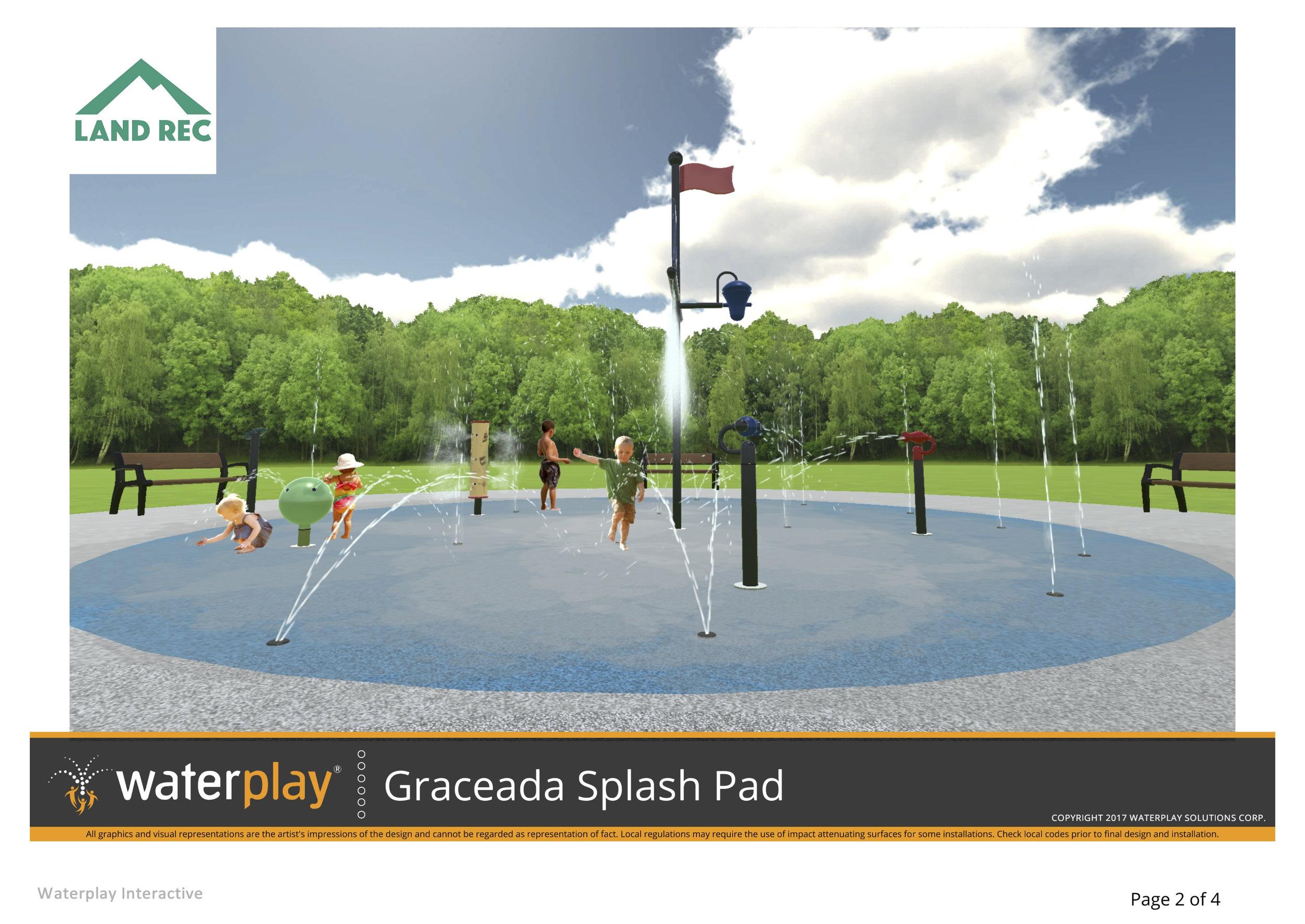 Graceada Splash Pad Opt3-final2.jpg