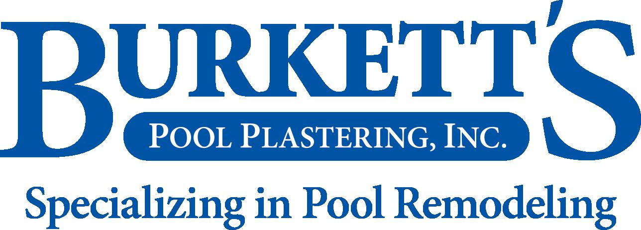 burketts_logo.png
