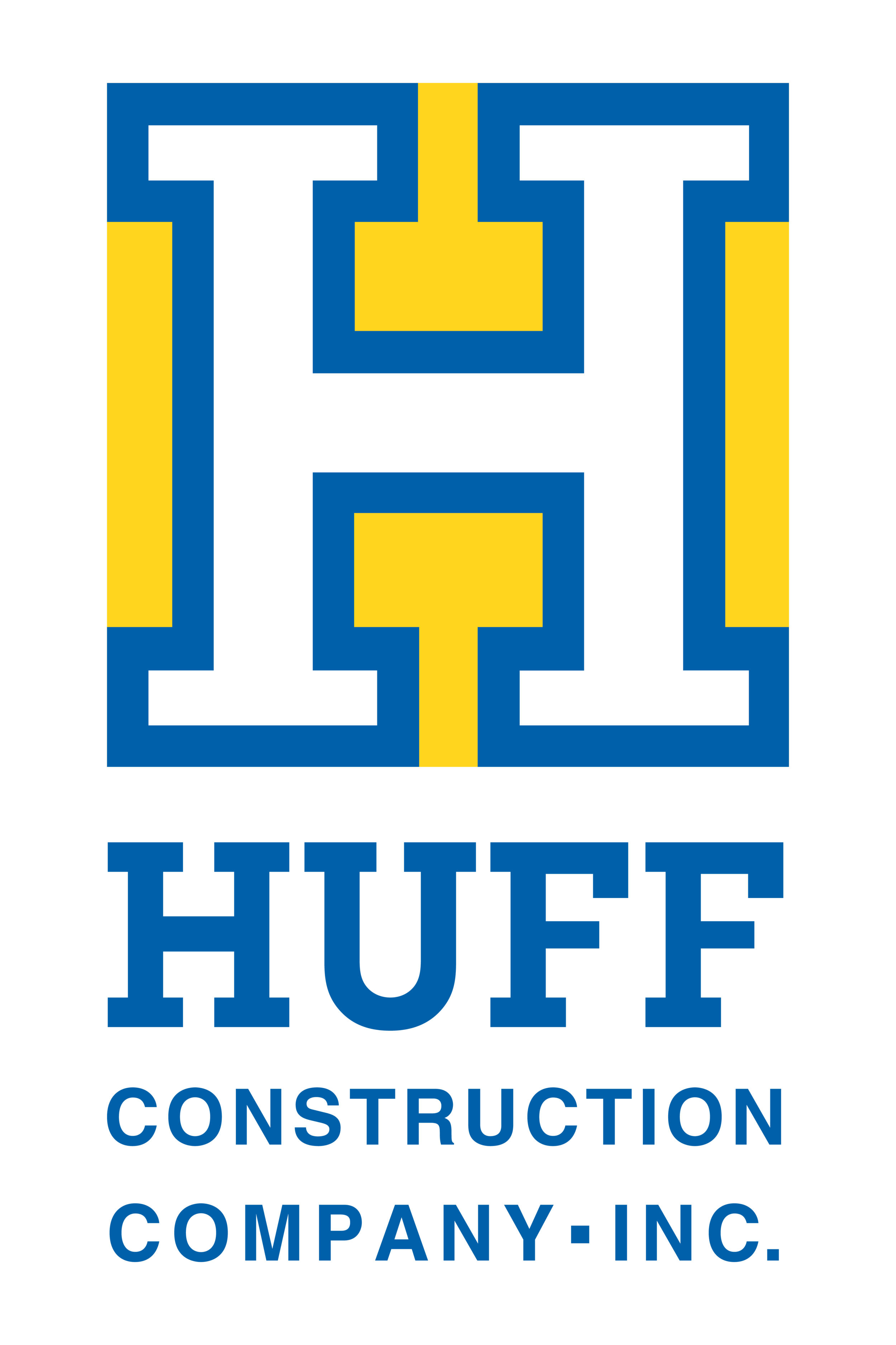Huff Construction Logo - Vertical.png