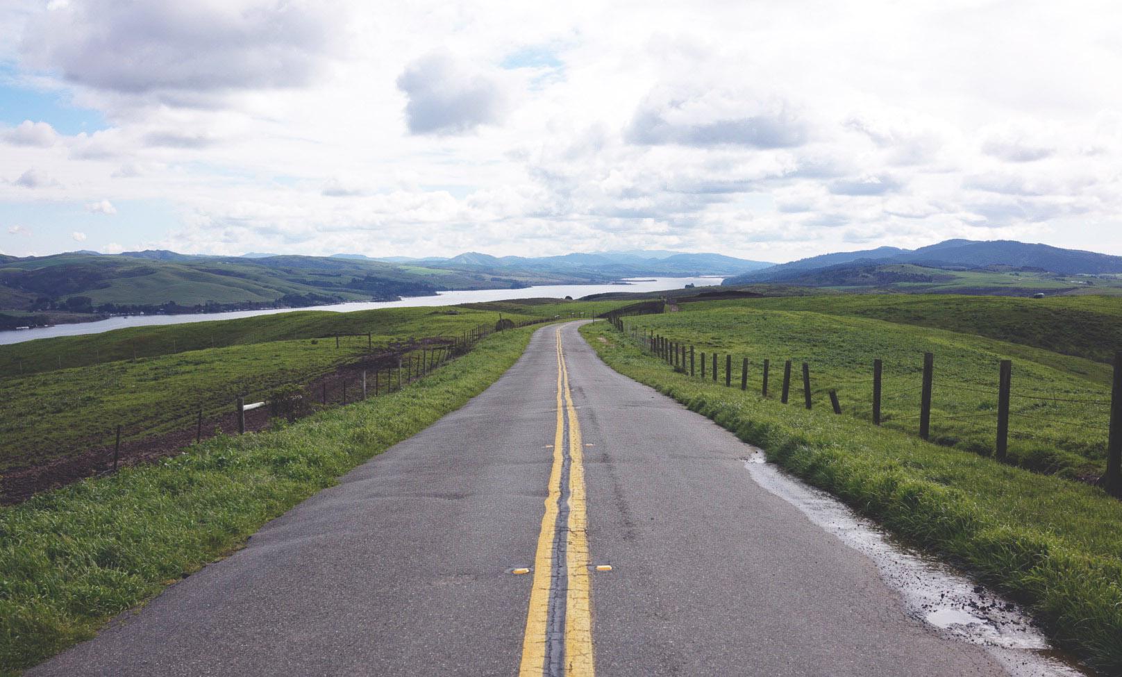 point-reyes-road.jpg