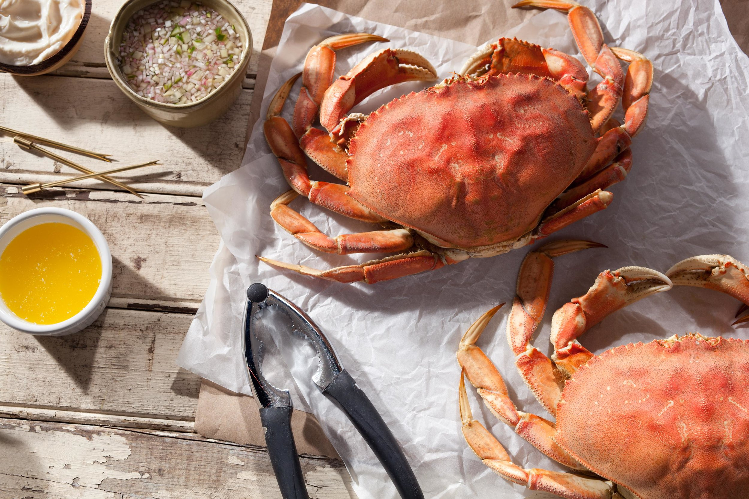 30258_RecipeImage_dungeness_crab2.jpg