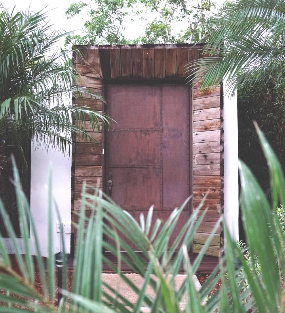 Ka'ana Resort  in San Ignacio