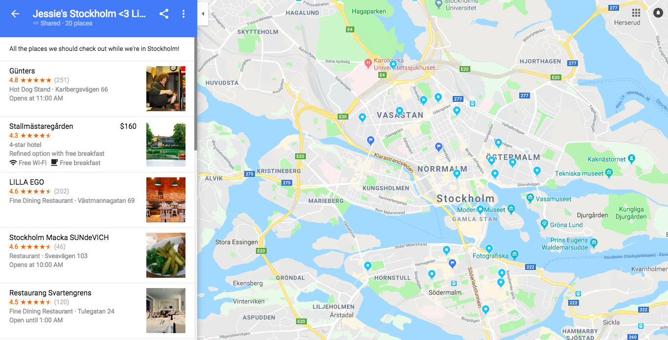 google-maps-save-for-later.png