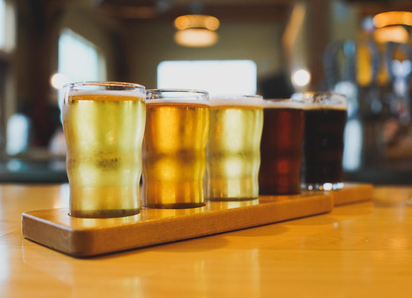 von-trapp-brewery-stowe-vermont.jpeg