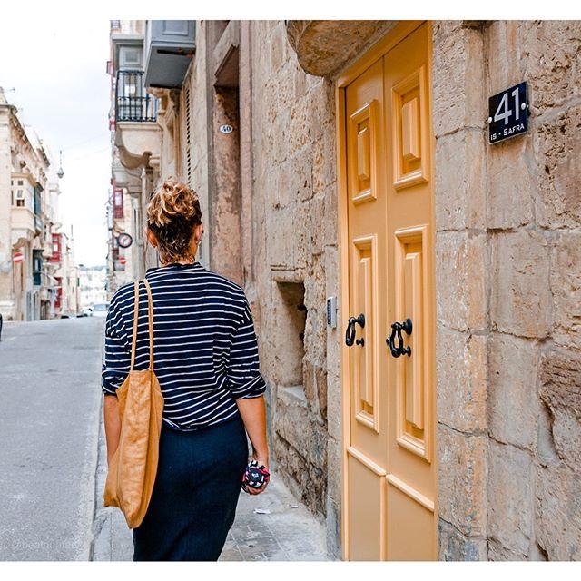Ciao, Malta. It's been real. I'm currently sitting in a Paris hotel about to catch a flight to DC, but mentally haven't quite left Valletta yet. . . . .  #malta #lovemalta #maltatoday #travelmalta  #exploreeverything #getlost #letsgosomewhere #girlswhotravel #passportready #unrealtravelers #welltravelled #passionpassport #welivetoexplore #theglobewanderer #traveldreamseekers #livebravely #femmetravel #sheisnotlost #sheswanderful #valettamalta #valetta