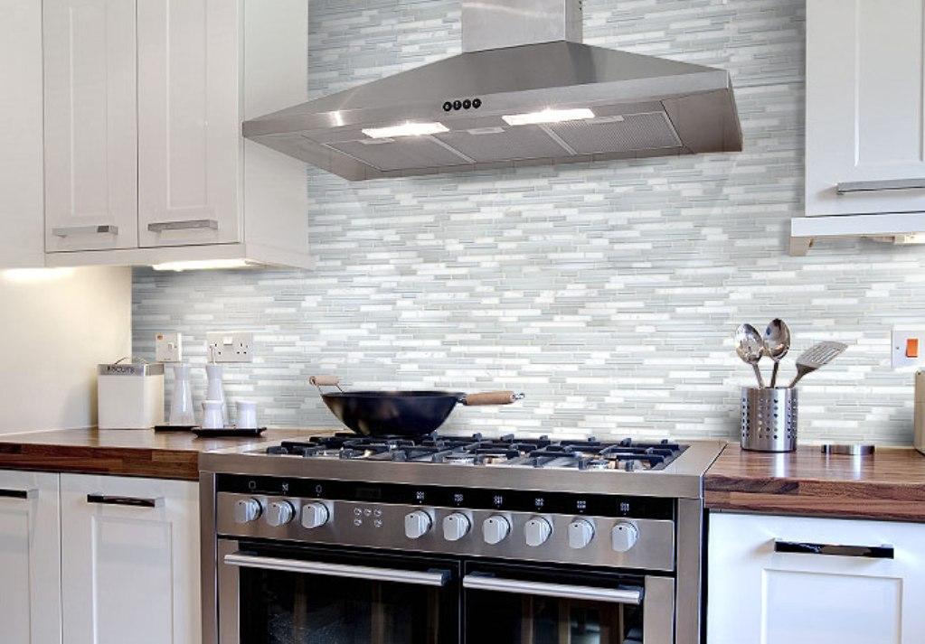 white-glass-backsplash-tile-large-glass-tiles-Cracked-Glass-Tile-Backsplash.jpg