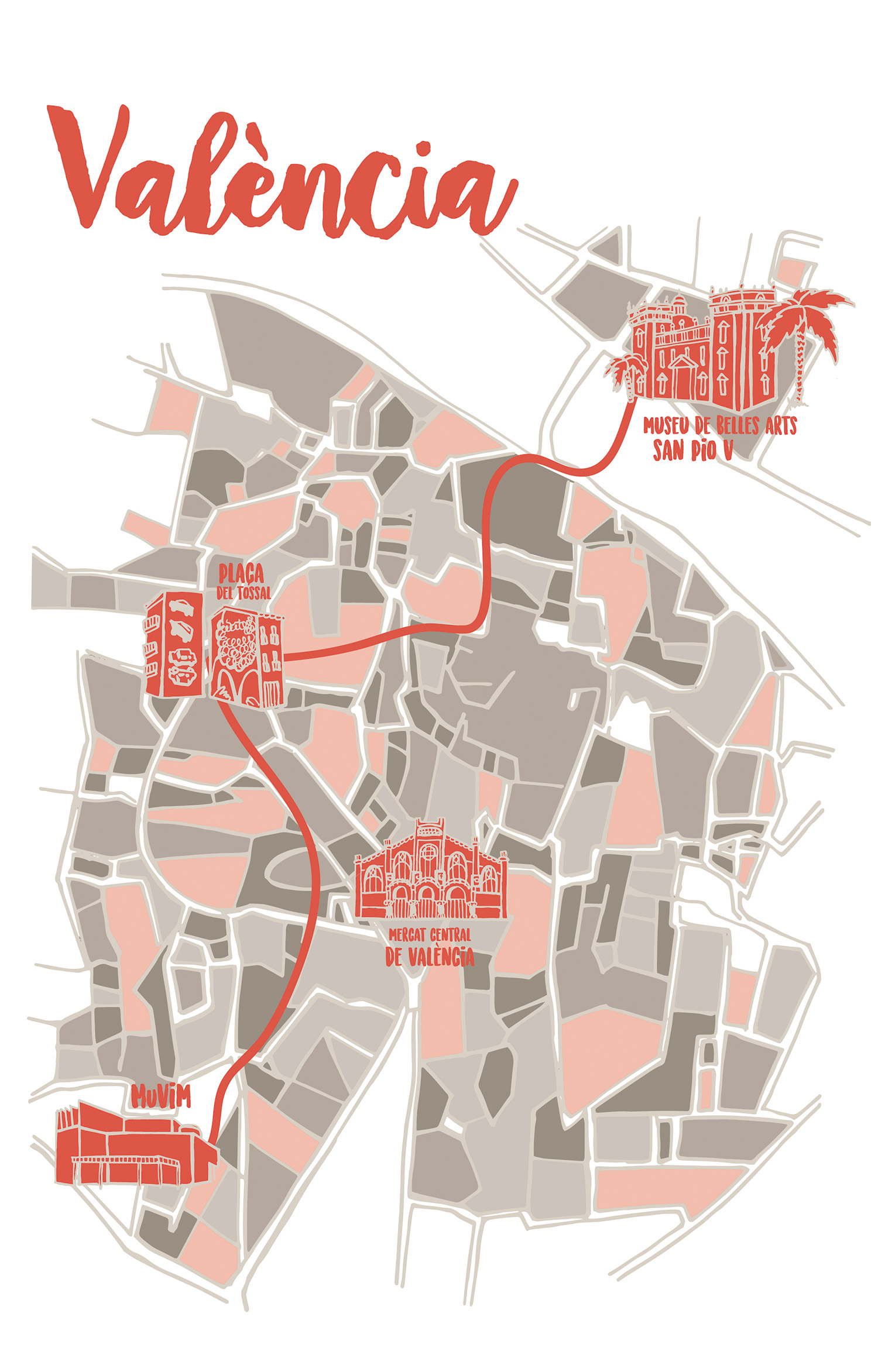 mapa valencia-01-01.jpg