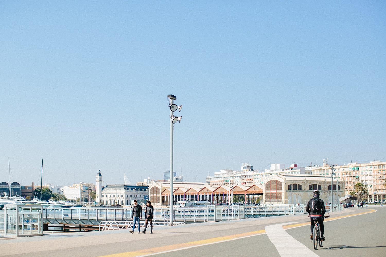 paulagfurio_desfici_marina-27.jpg