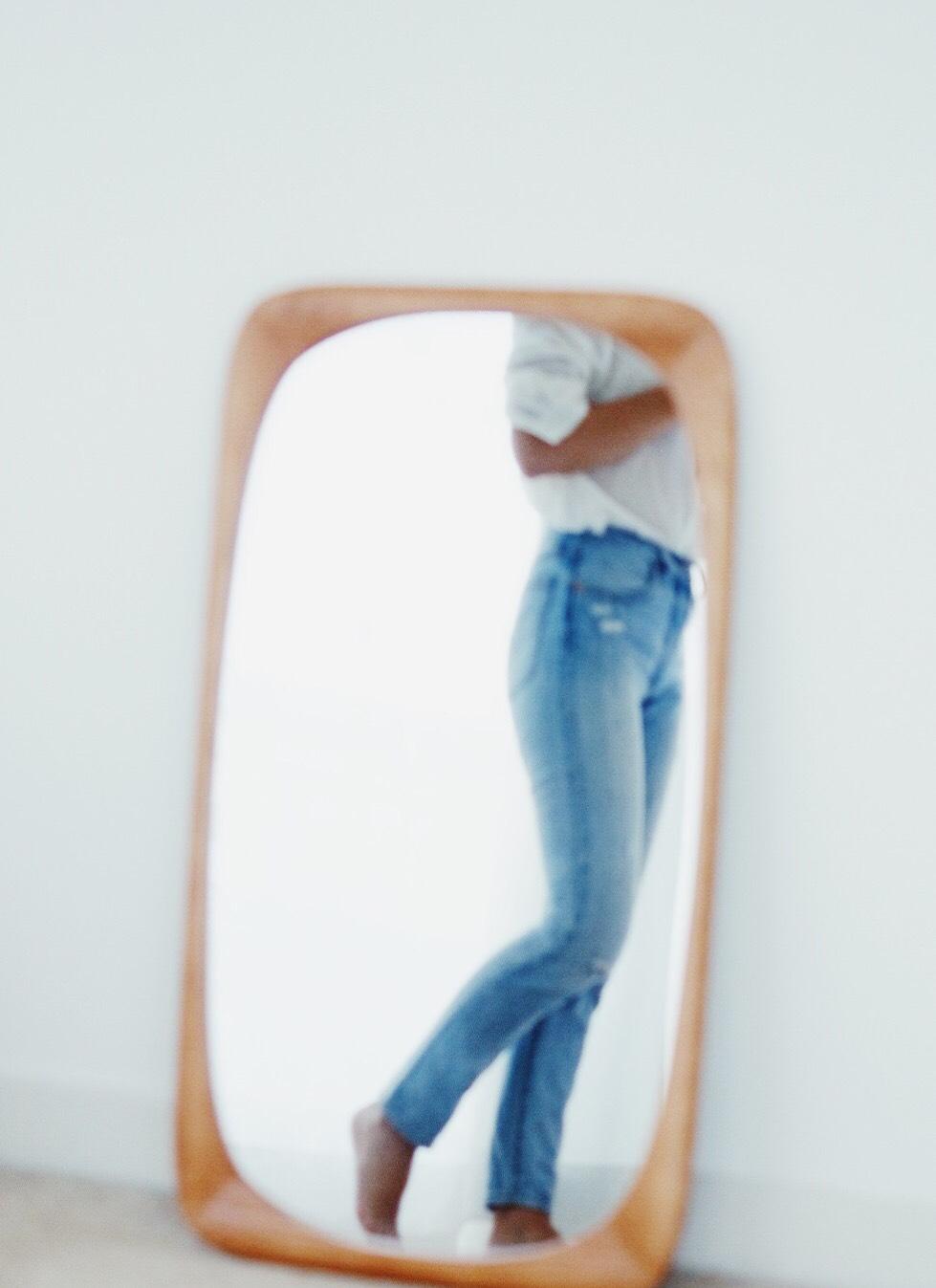 Text i imatge:  Sara Birds