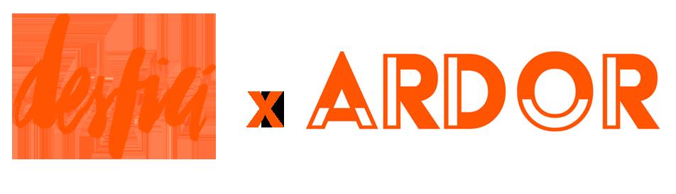 desfici_ardor.png