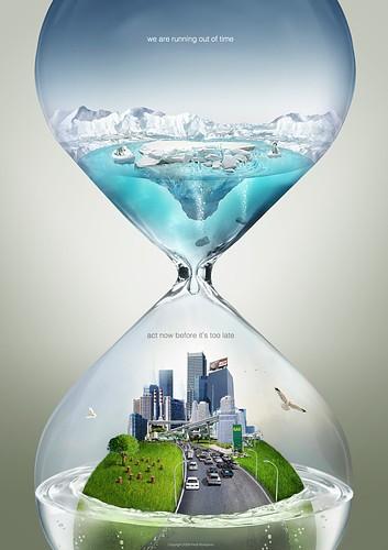 environmental-time.jpg