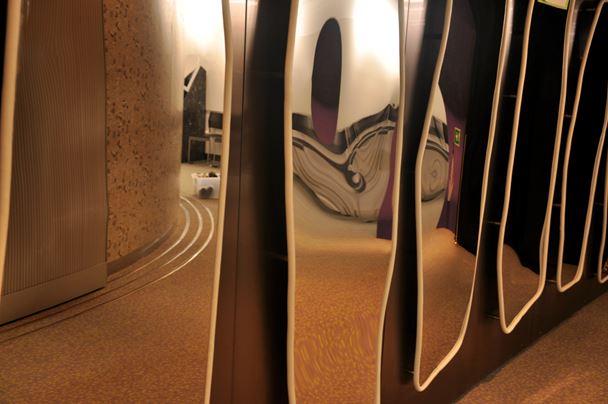 funny-mirrors.jpeg