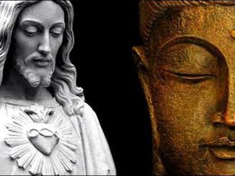 christ-and-buddha.jpg