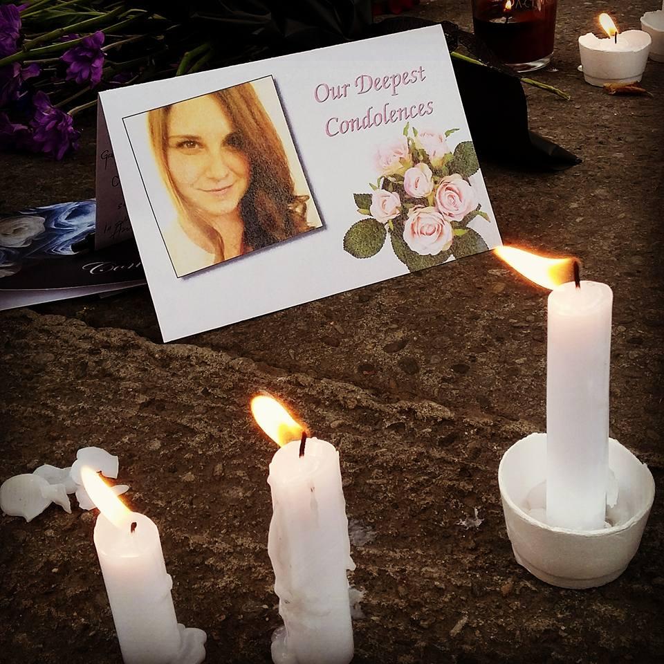 Charlettesville Vigil.jpg