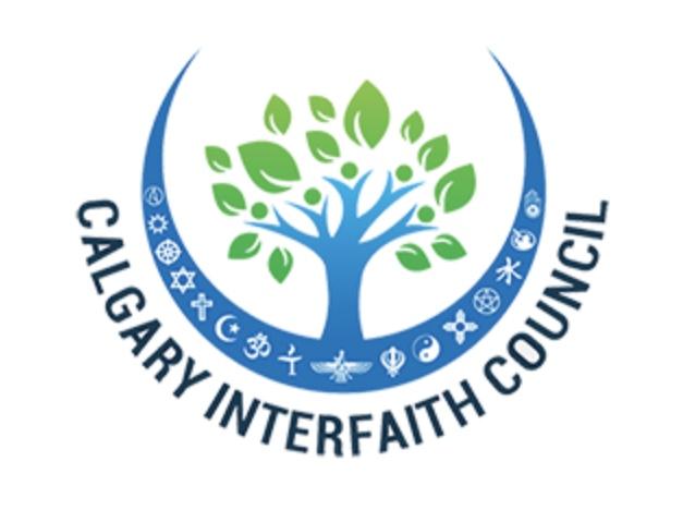 Calgary Interfaith Council.jpeg