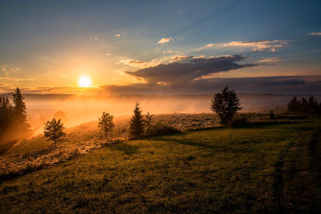 nature-sunset.jpeg