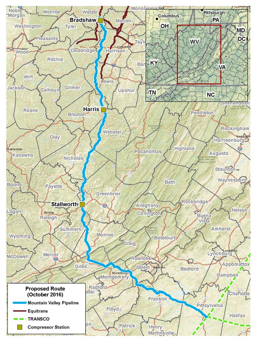 Proposed Route Rev 5-0-0 10-12-2016.jpg