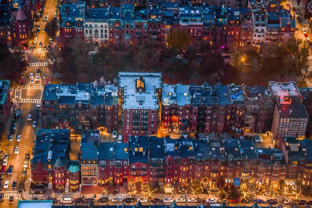 apartments-architecture-boston-302186.jpg