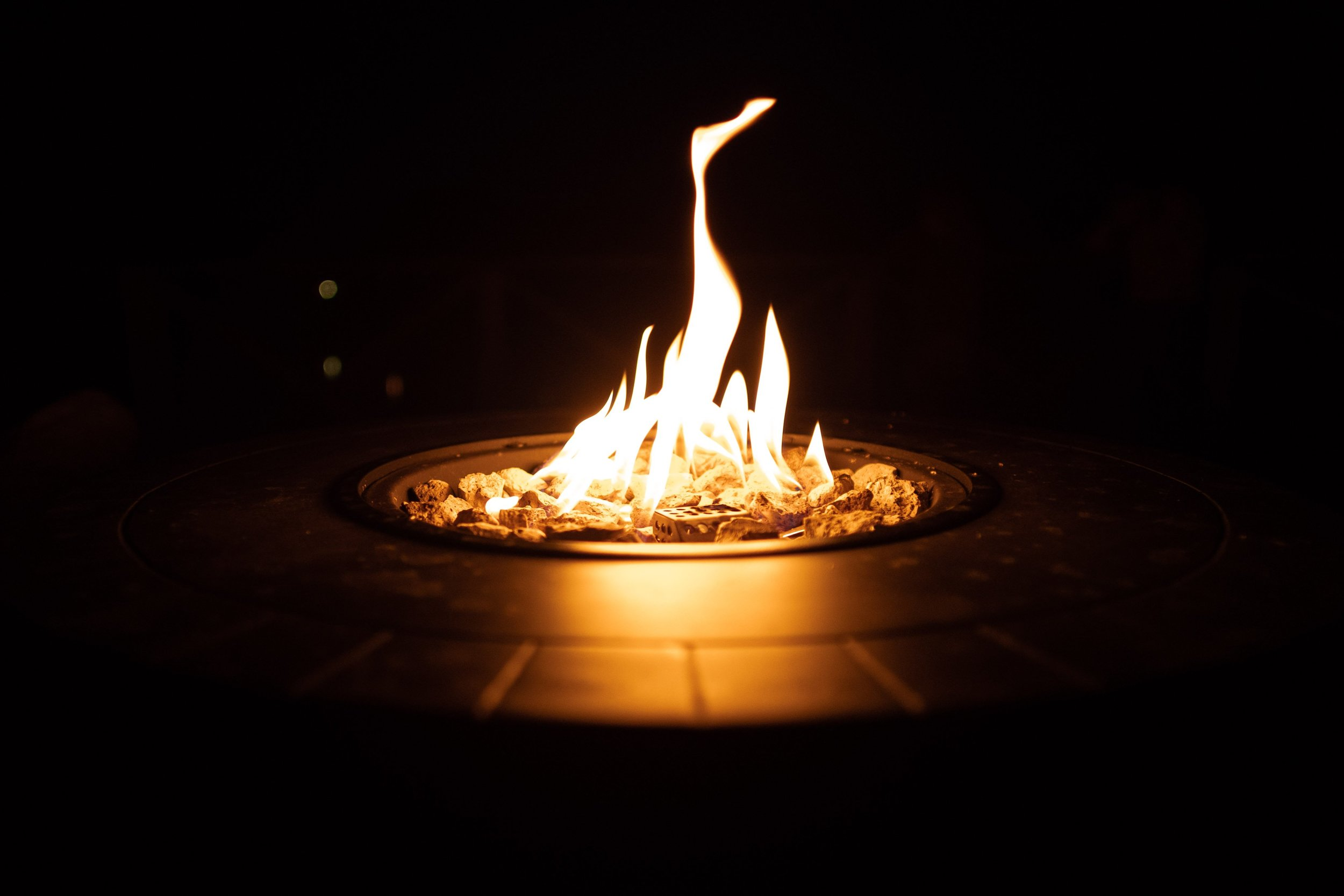 gas-fire-pit-at-night.jpg