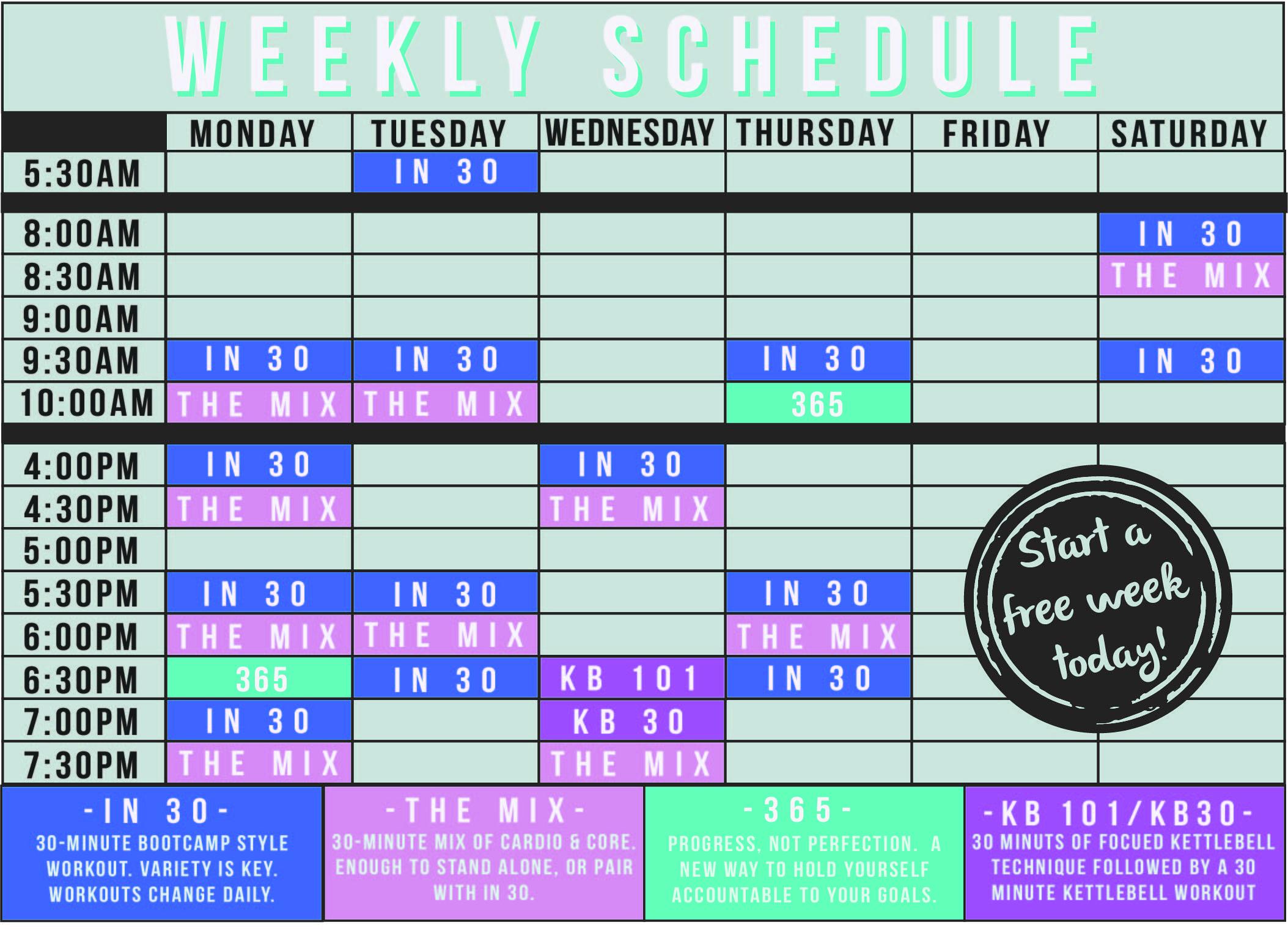 June 2018 Schedule.jpeg