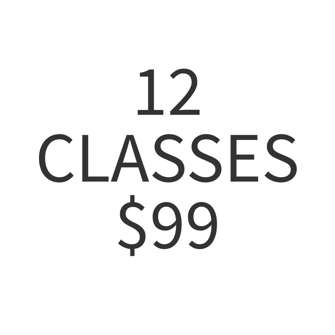 12 classes.png