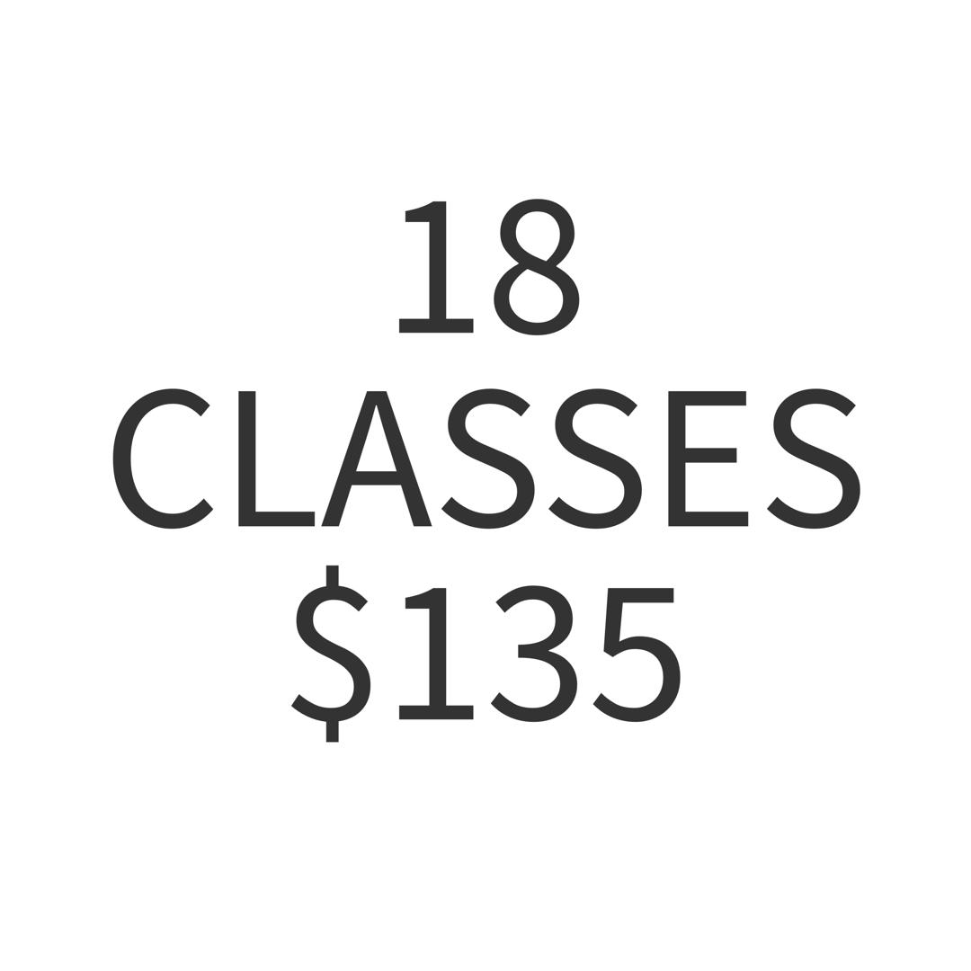 18 classes.png