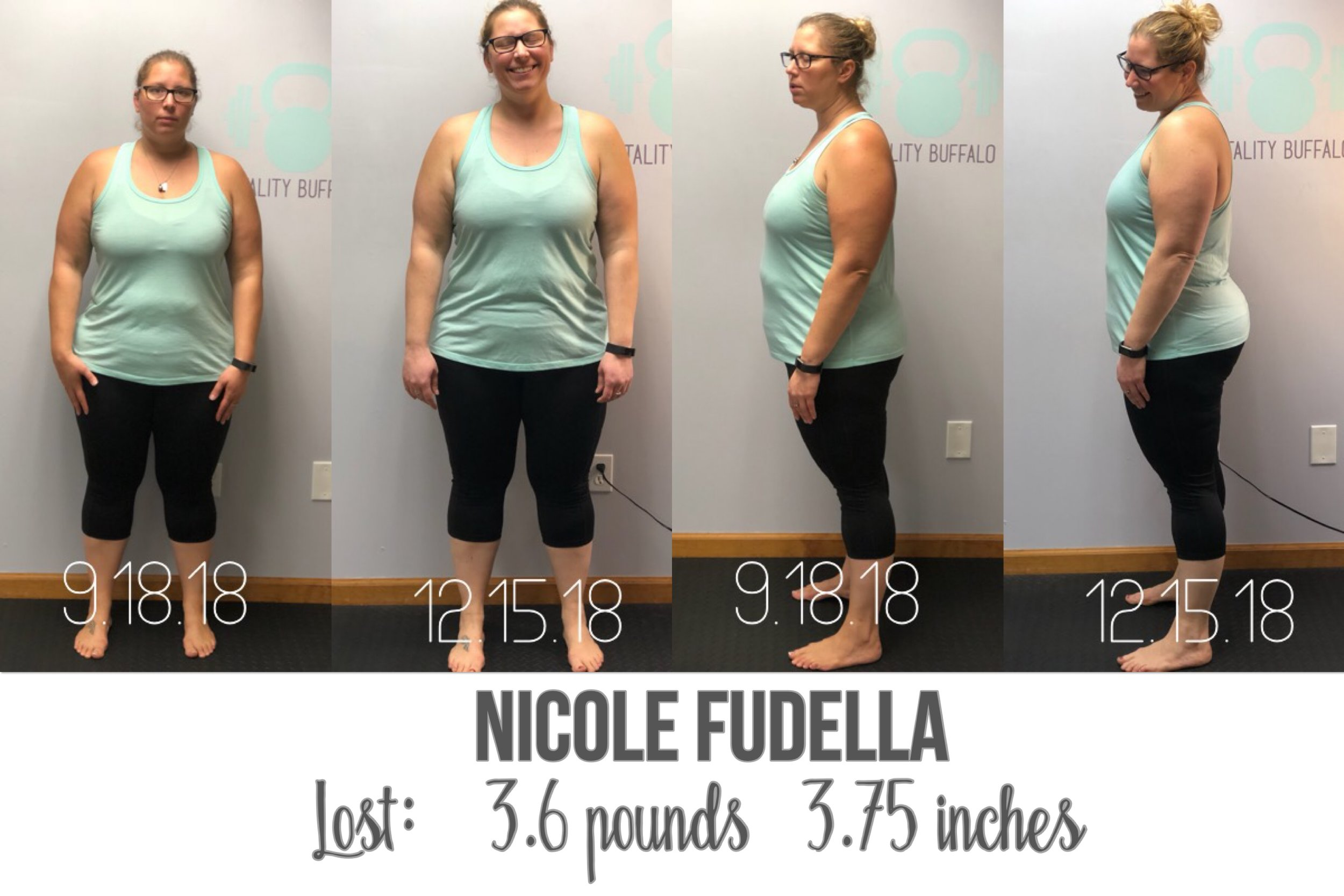 Nicole Fudella.jpg