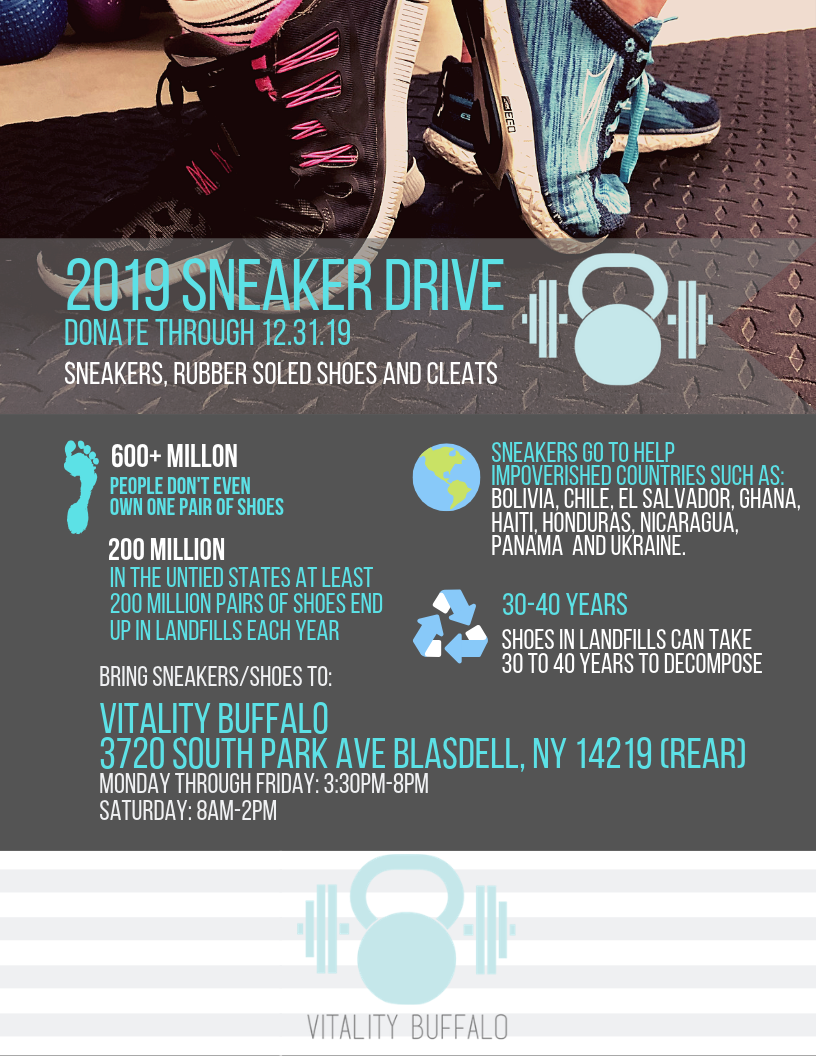 Sneaker Flyer with Dates.png