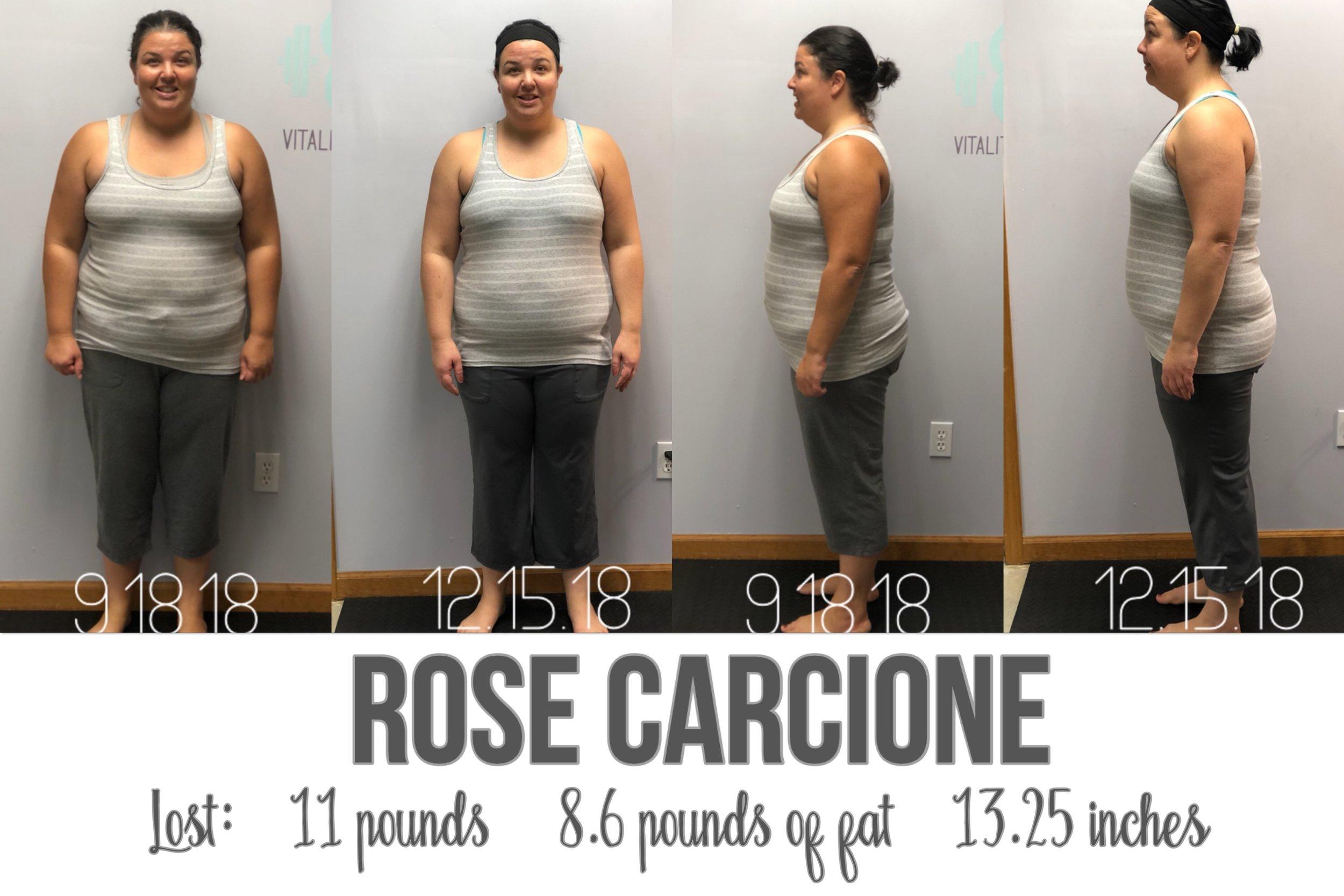 Rose Carcione.jpg
