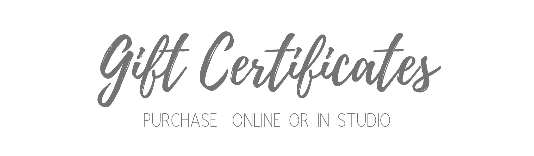 Gift+Certificates.jpg
