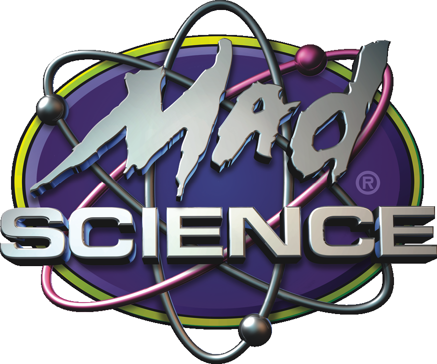 Mad_Science_Logo_3D_S.png