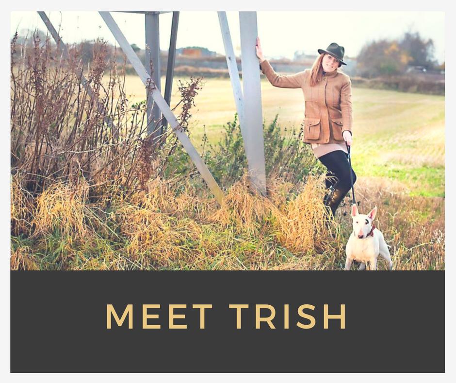 meet trish.png