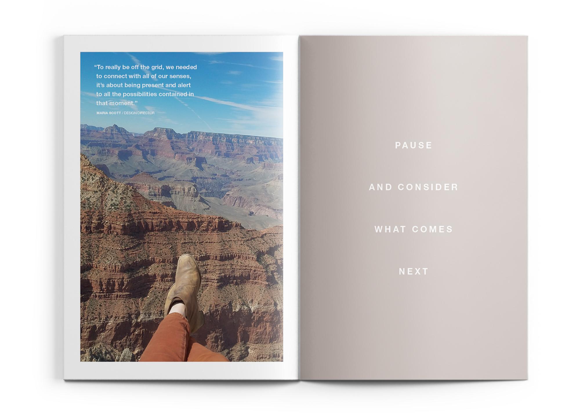 Magazine Mockup WEB Large9.jpg
